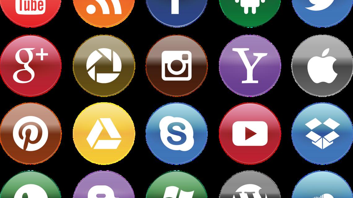 Die Online-Welt: Was bietet und kann sie wirklich?