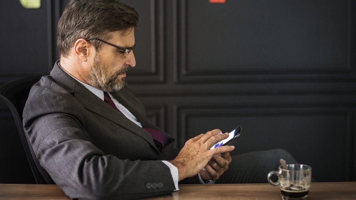 Richtige Mitarbeiterführung – was muss man beachten?