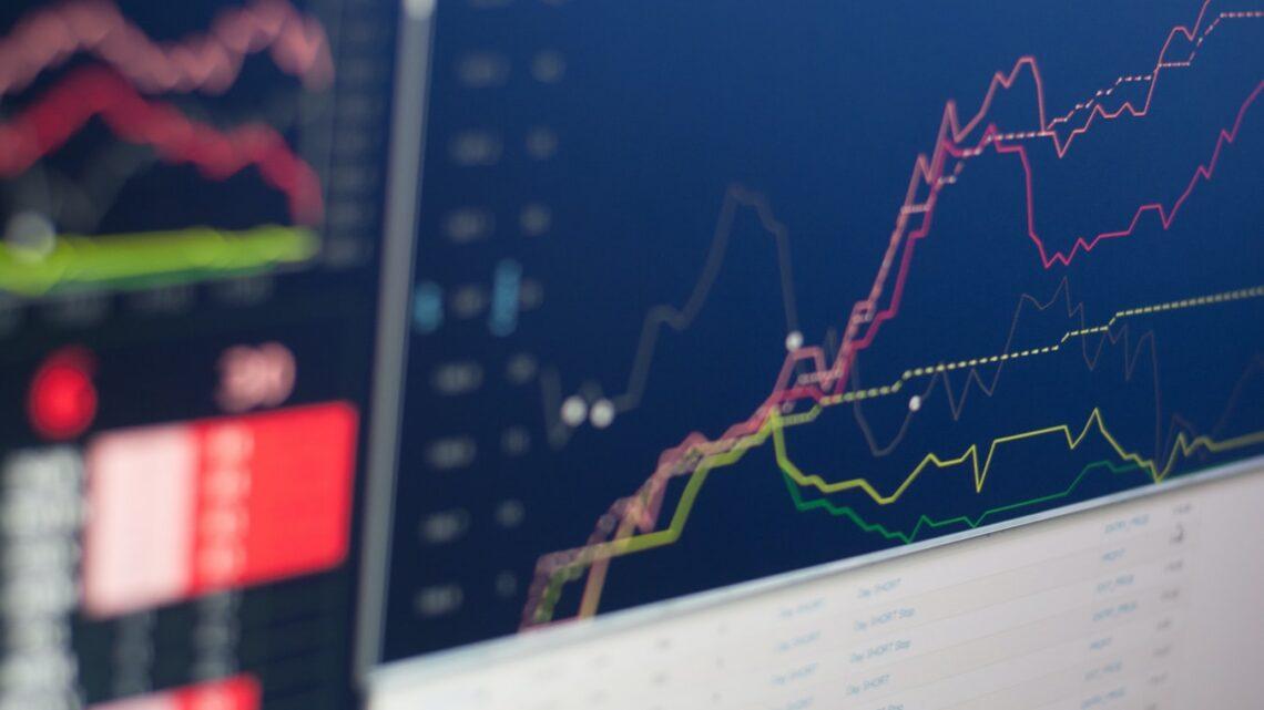 Trading – Zwischen Gewinnen und Verlusten