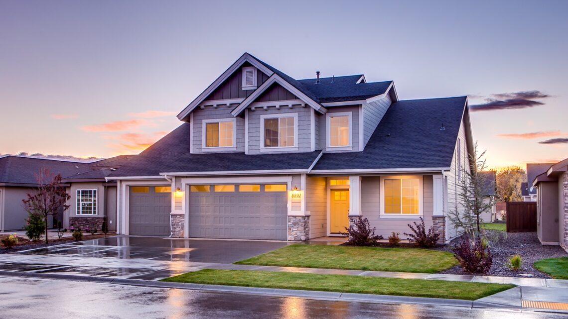 Wie smart ist Ihr Zuhause?