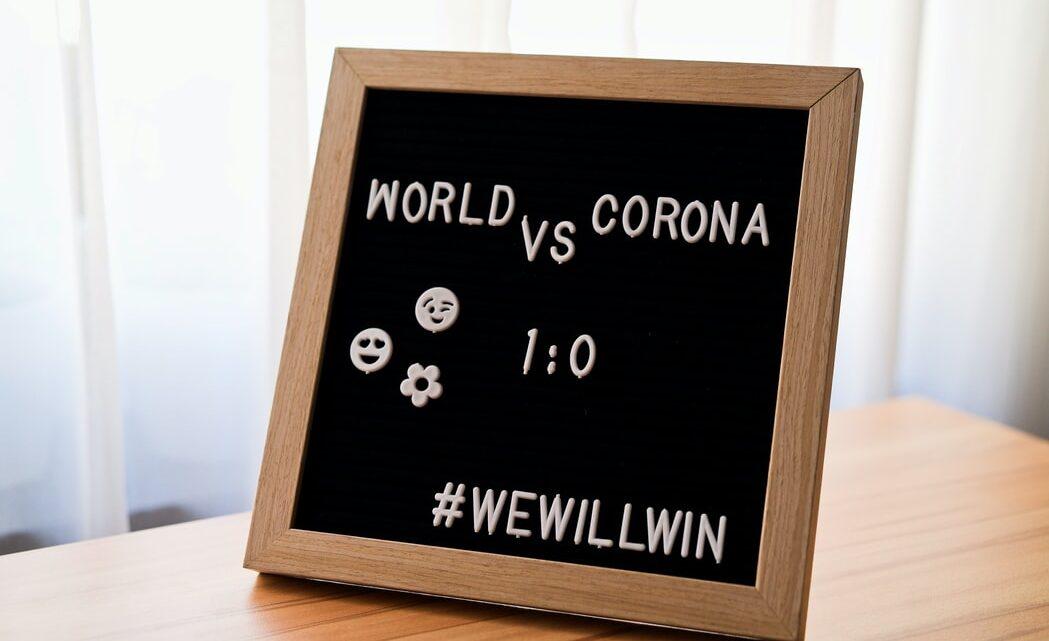 Corona Gewinner: Welche Branchen profitieren von der Pandemie?